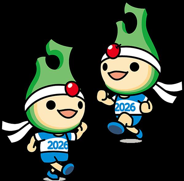 マラソン&ウォーキング